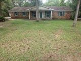 Foreclosed Home - List 100324212
