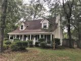 Foreclosed Home - List 100340578