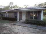 Foreclosed Home - List 100349905