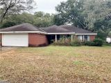 Foreclosed Home - List 100343833
