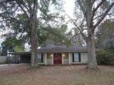 Foreclosed Home - List 100324099