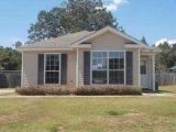 Foreclosed Home - List 100324132