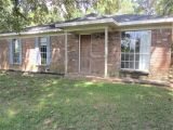 Foreclosed Home - List 100346706