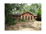 Foreclosed Home - List 100348600