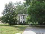 Foreclosed Home - List 100085092