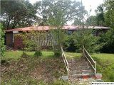 Foreclosed Home - List 100152095