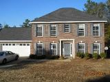 Foreclosed Home - List 100027578