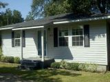 Foreclosed Home - List 100156008