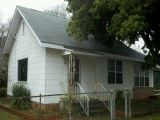 Foreclosed Home - List 100230546