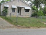 Foreclosed Home - List 100296827