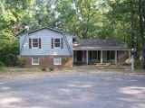 Foreclosed Home - List 100084933