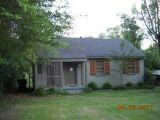 Foreclosed Home - List 100028217