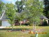 Foreclosed Home - List 100103261