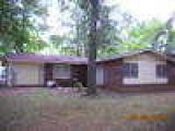 Foreclosed Home - List 100112397