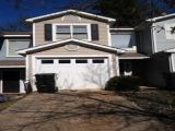 Foreclosed Home - List 100210600
