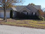 Foreclosed Home - List 100223057