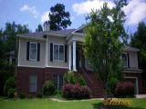 Foreclosed Home - List 100320764