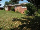 Foreclosed Home - List 100121765