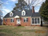 Foreclosed Home - List 100028094