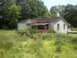 Foreclosed Home - List 100074151