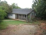 Foreclosed Home - List 100181732
