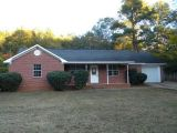Foreclosed Home - List 100188932