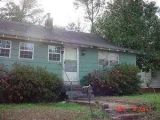 Foreclosed Home - List 100230565