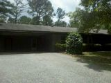 Foreclosed Home - List 100085046