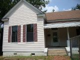 Foreclosed Home - List 100134077
