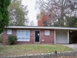Foreclosed Home - List 100196860