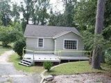 Foreclosed Home - List 100324322