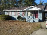 Foreclosed Home - List 100084964