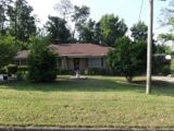 Foreclosed Home - List 100301857