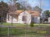 Foreclosed Home - List 100238169