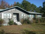 Foreclosed Home - List 100005443