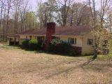 Foreclosed Home - List 100027891