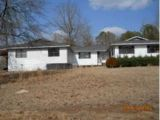 Foreclosed Home - List 100028075