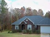 Foreclosed Home - List 100209652