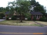 Foreclosed Home - List 100296222