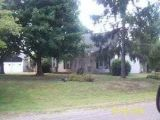 Foreclosed Home - List 100061730