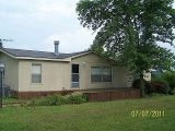 Foreclosed Home - List 100134080