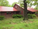 Foreclosed Home - List 100110506