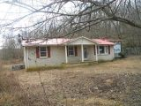 Foreclosed Home - List 100260109