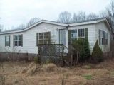 Foreclosed Home - List 100260044