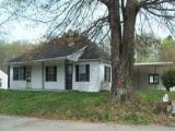 Foreclosed Home - List 100287900