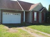 Foreclosed Home - List 100248977
