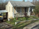 Foreclosed Home - List 100260139