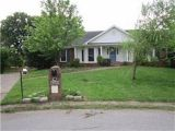 Foreclosed Home - List 100132485