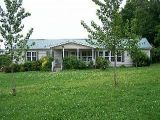 Foreclosed Home - List 100070234