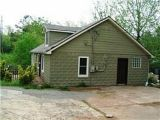 Foreclosed Home - List 100098904
